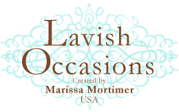 lavish-occasions-logo