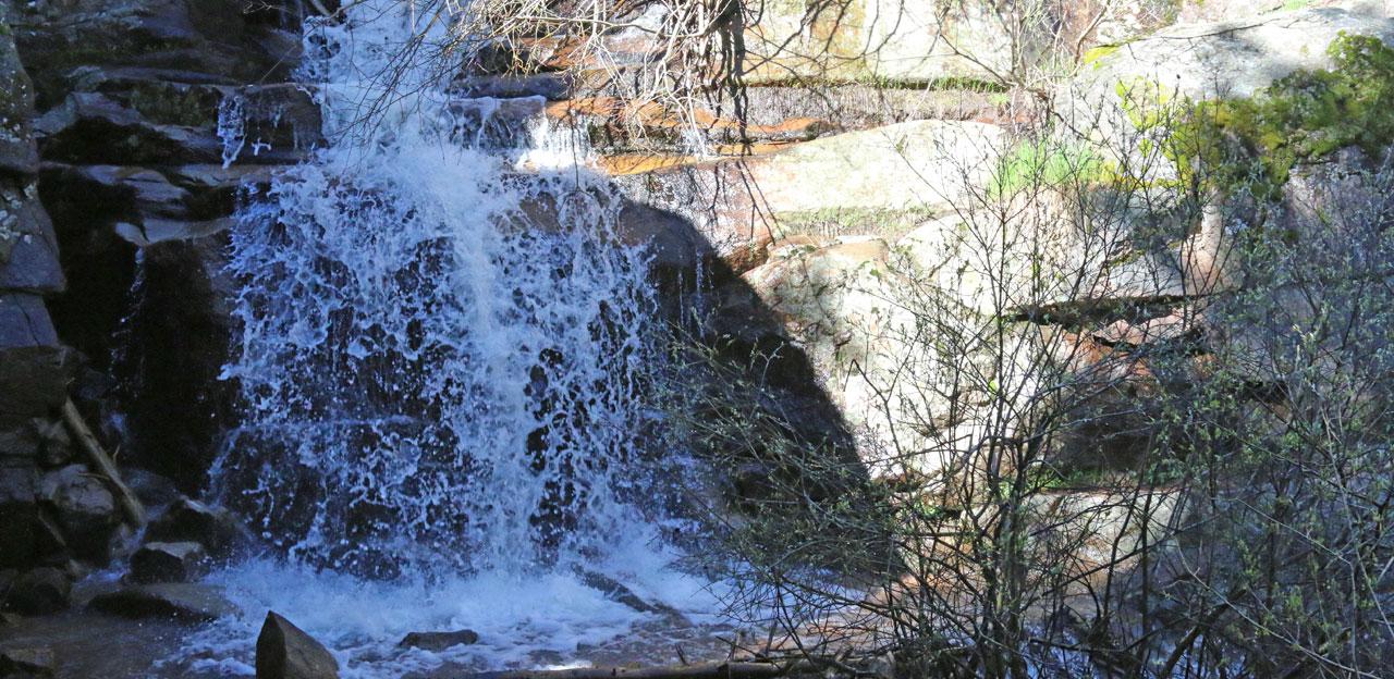 upper-maxwell-falls-evergreen-colorado