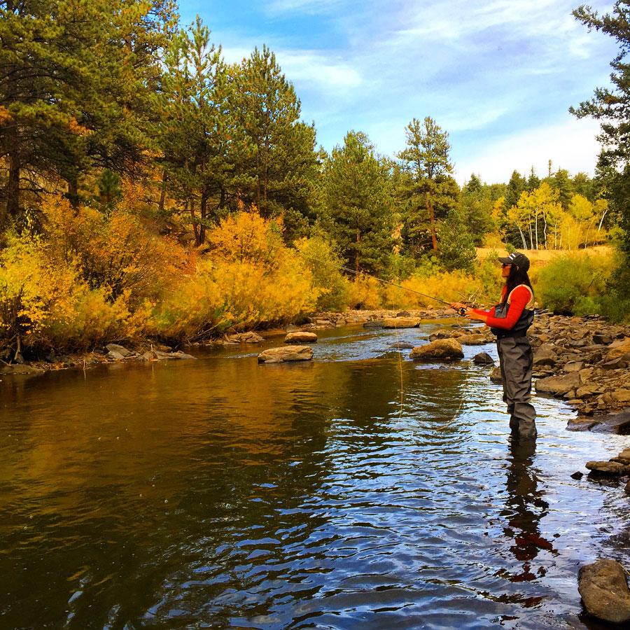 evergreen-co-fly-fishing2