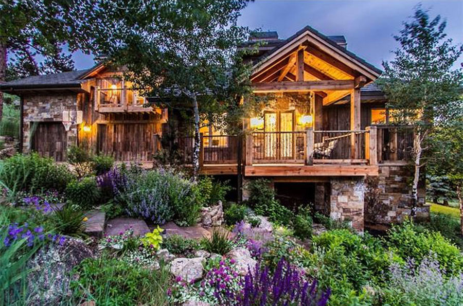 evergreen-co-homes-for-sale