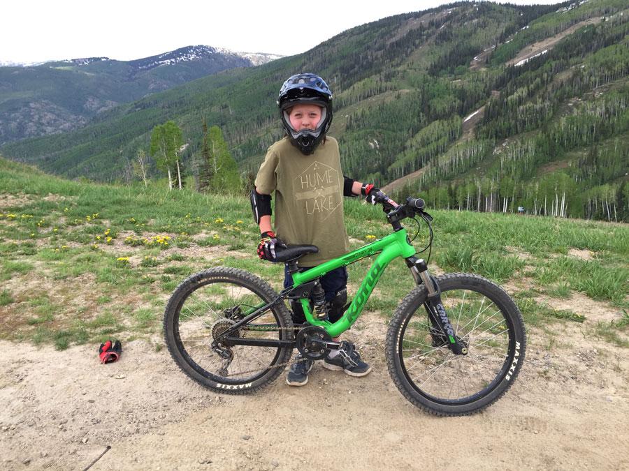 evergreen-co-mountain-biking