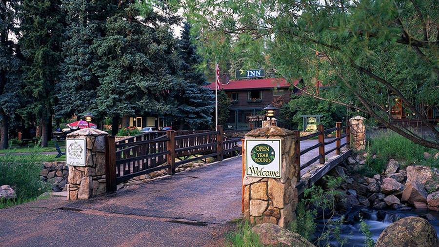 Highland Haven Evergreen Co