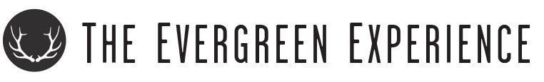 The Evergreen Experience - Evergreen Colorado