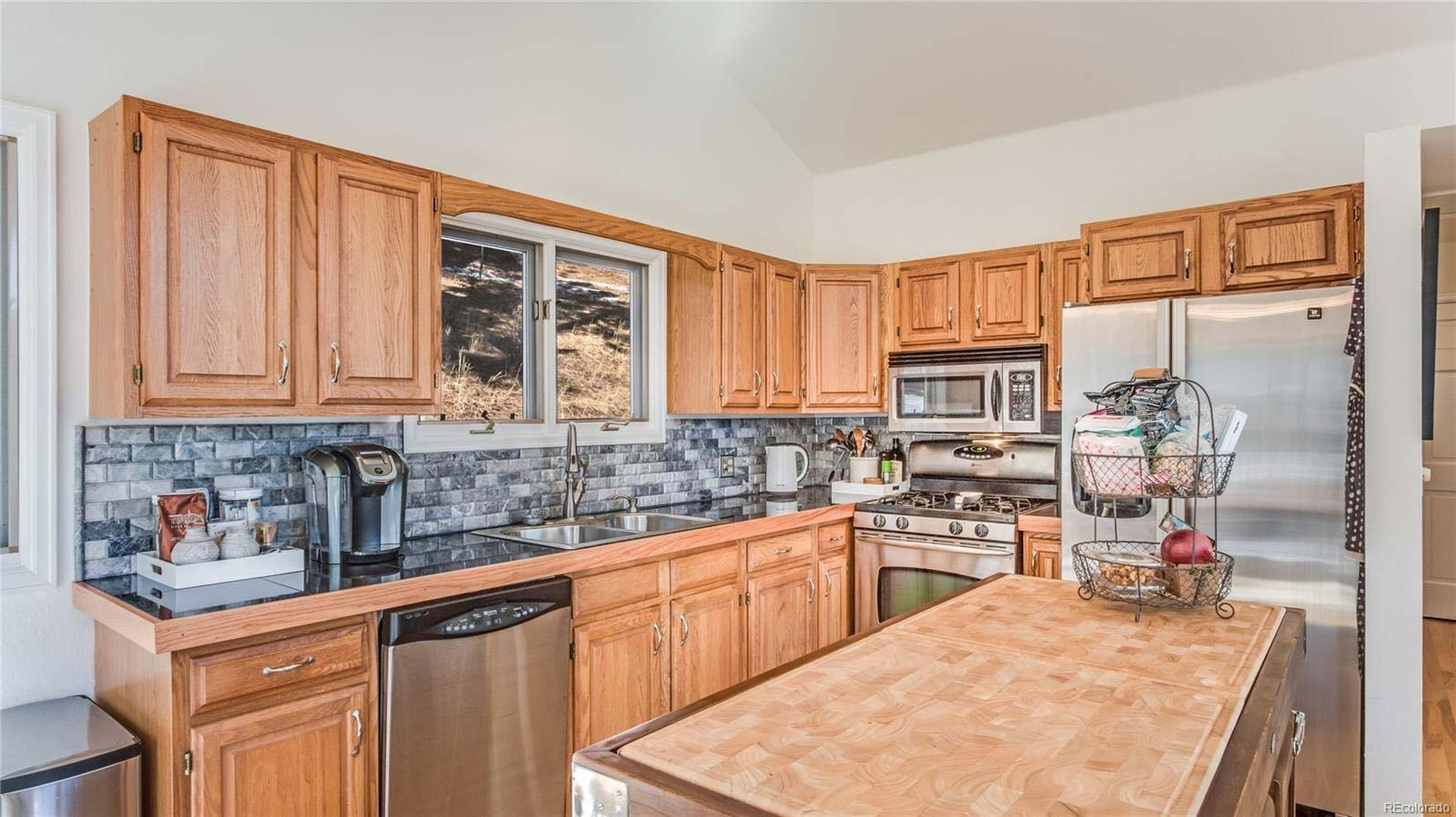 evergreen-co-homes-for-sale-500-1-3