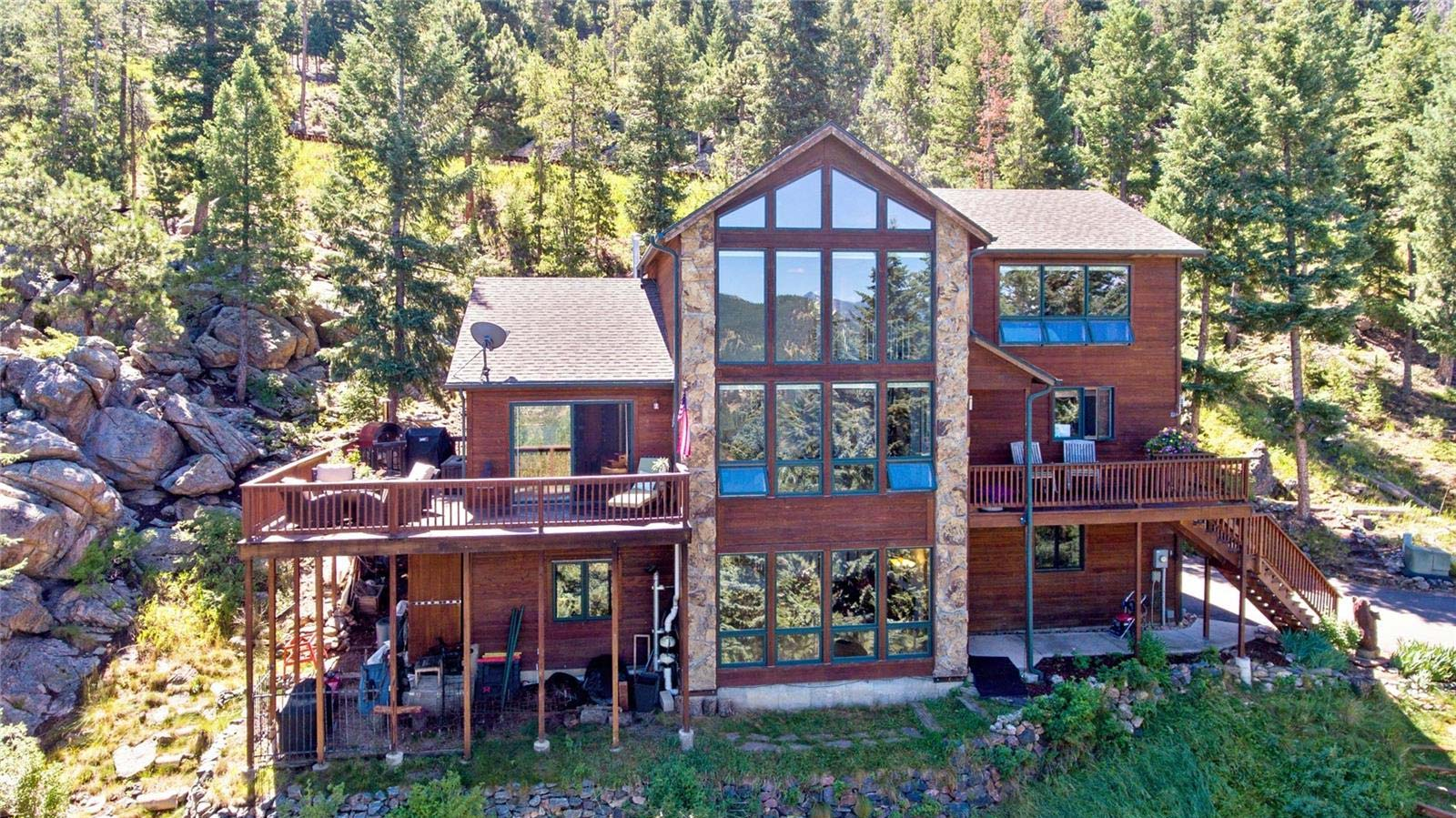 evergreen-co-homes-for-sale-in-600s-1-1