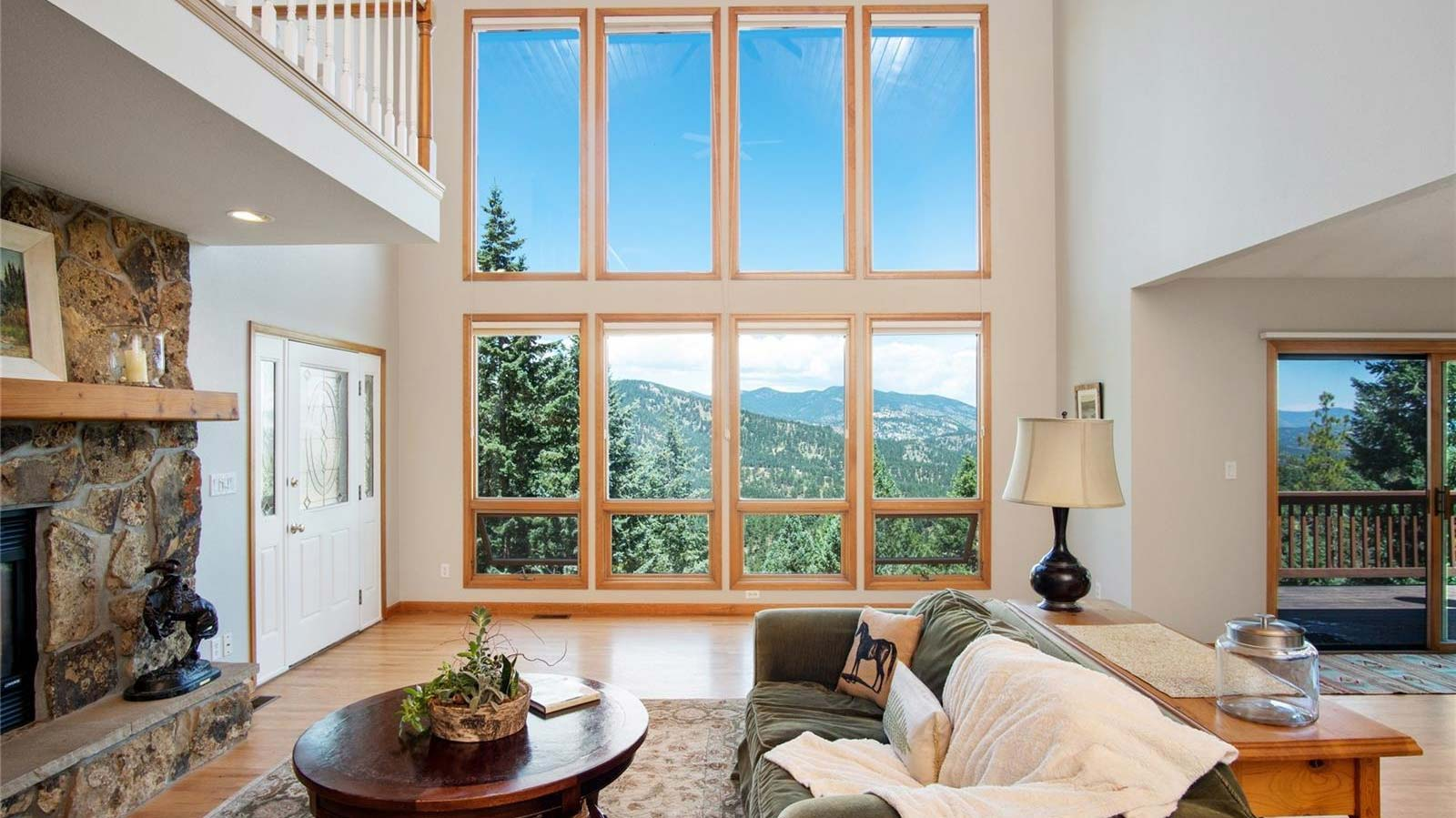 evergreen-co-homes-for-sale-in-600s-1-2