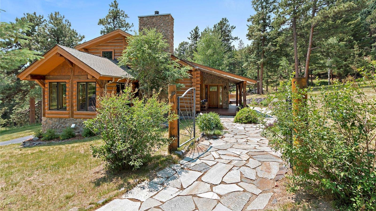 evergreen-co-homes-for-sale-in-600s-2-2