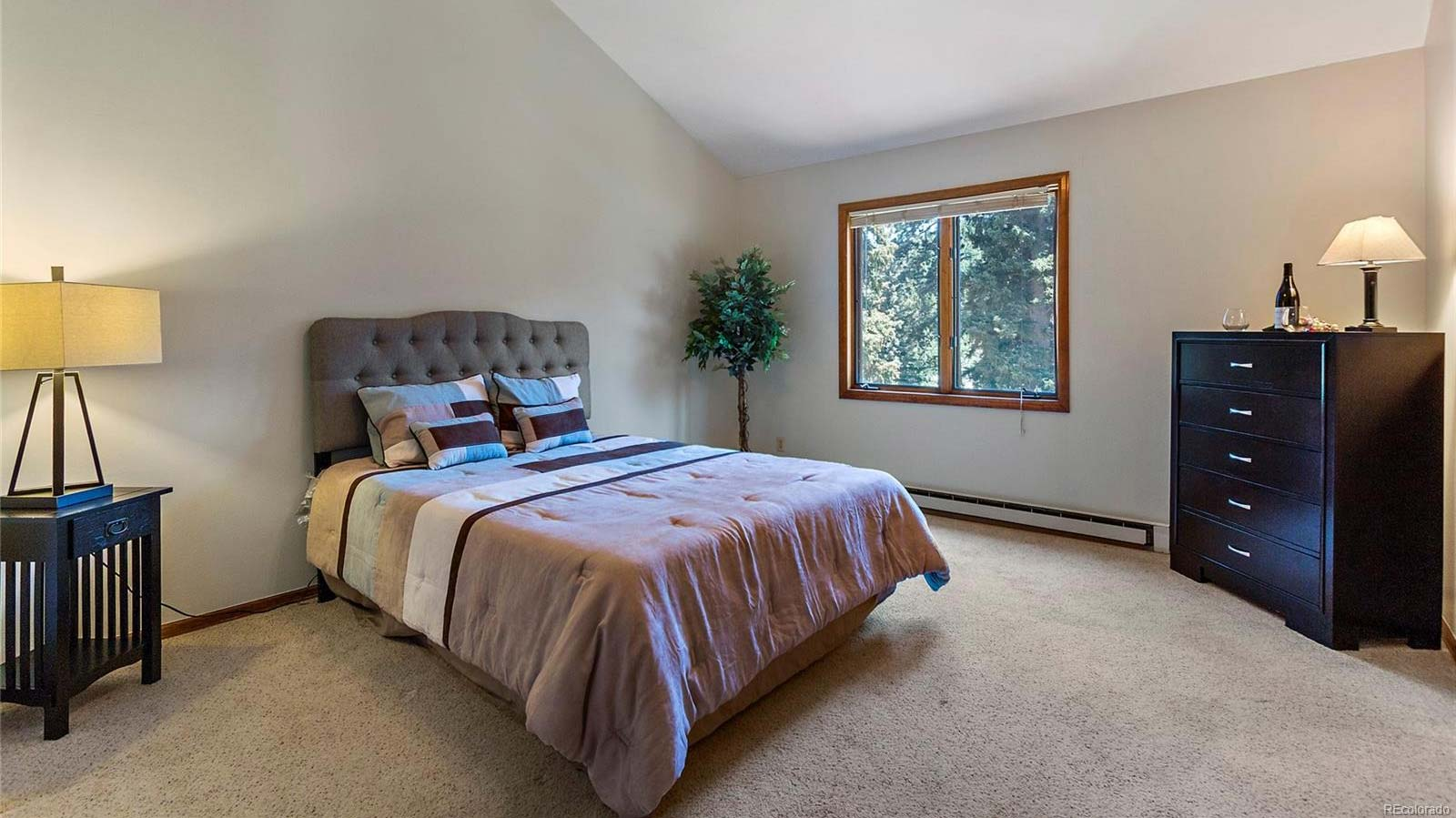 evergreen-houses-for-sale-1-3