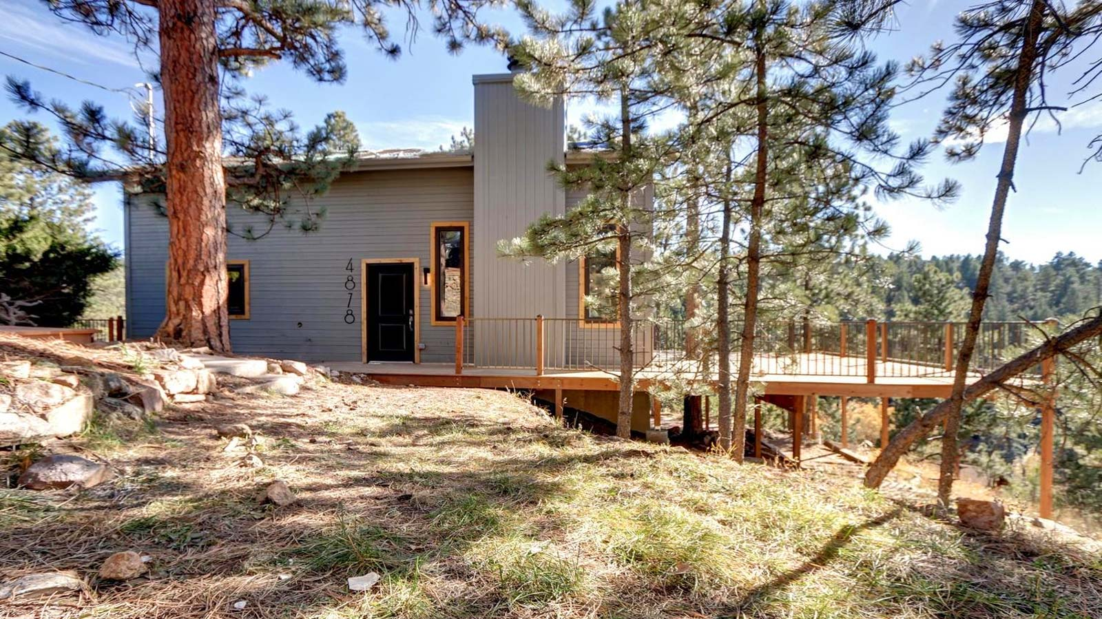 houses-for-sale-evergreen-co-4-1
