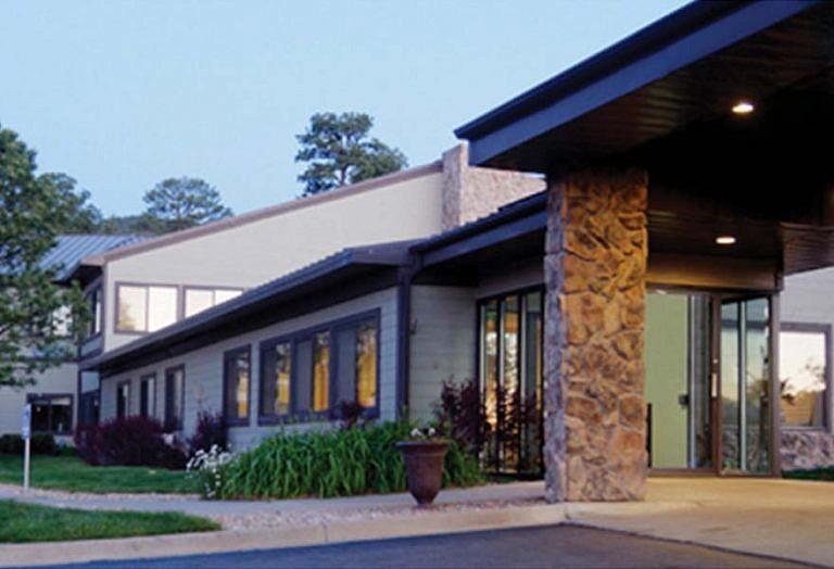Life Care Center Evergreen Co