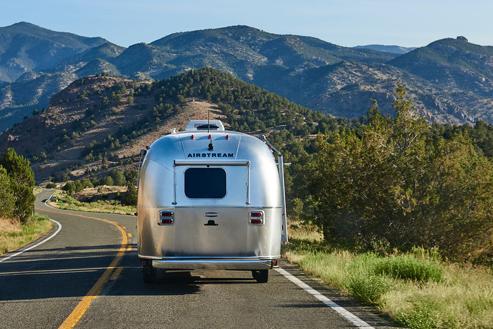 Camping near Evergreen Colorado