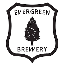 Evergreen Brewery