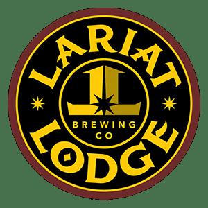 lariat lodge logo