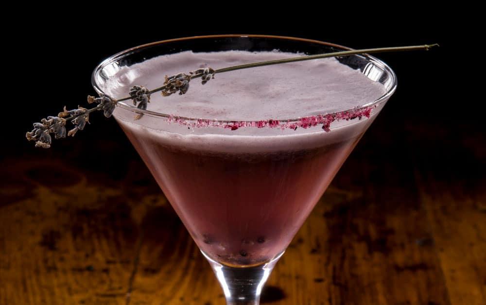 murphys-cocktail-1