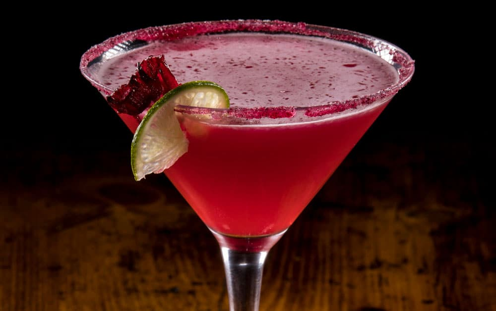 murphys-cocktail