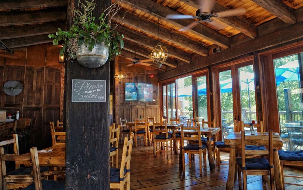 murphys best evergreen co restaurant
