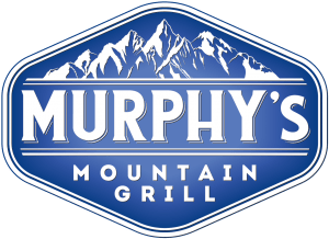 Murphy's Mountain Grill