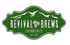 Revival Brews
