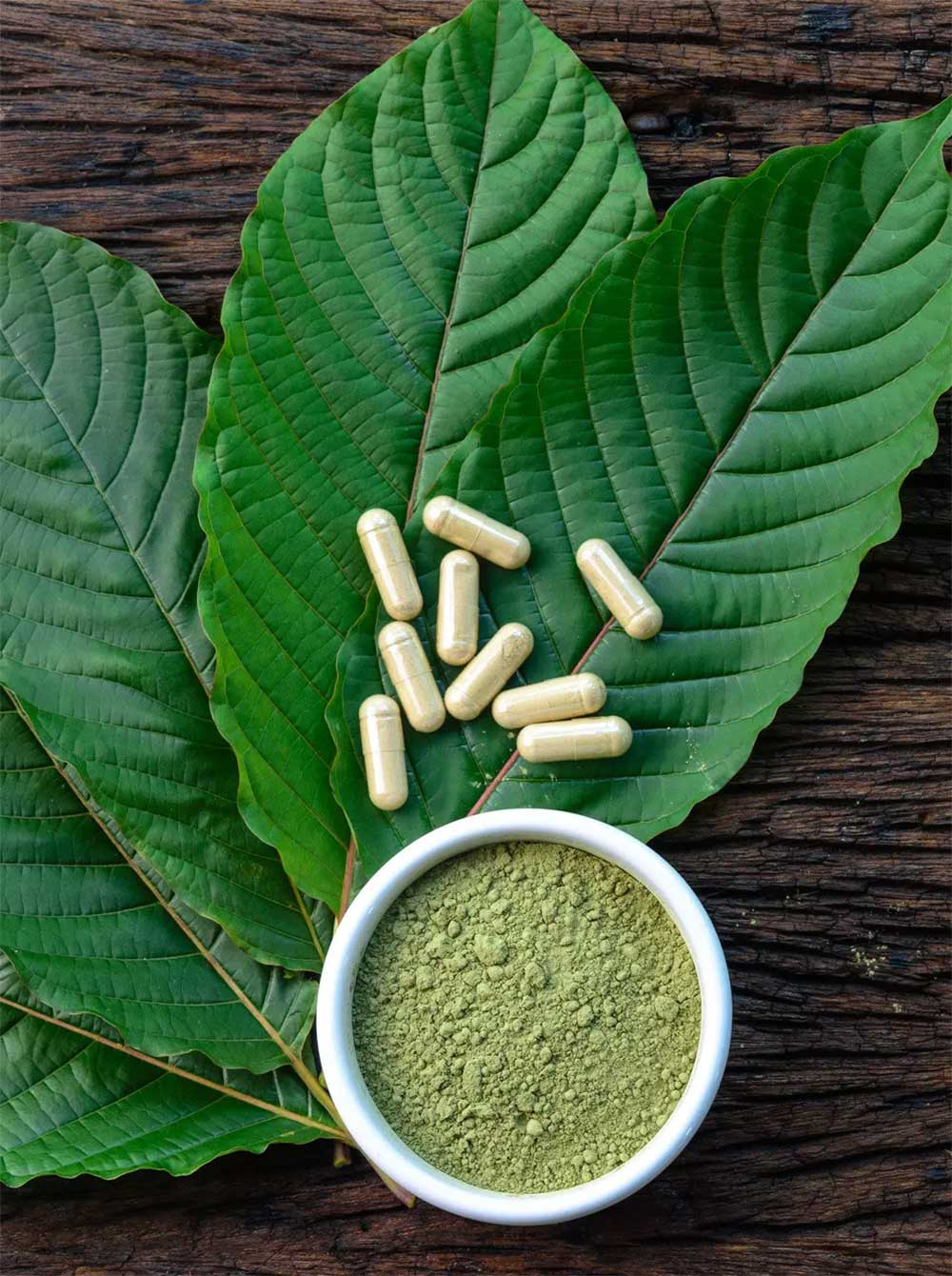 kratom frequent asked question, FAQ, Buy Kratom Online - the evergreen tree |