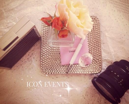 ICON EVENTS1