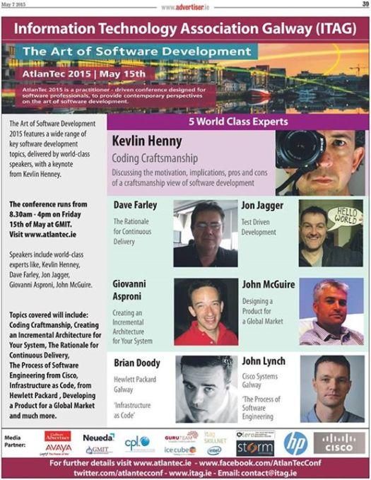 Atlantec schedule2