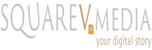 logo - newTWIT