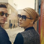 KITE Eyewear lands in Westfield