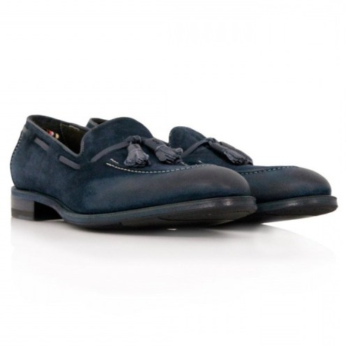 Paul Smith Loafer