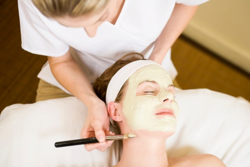 summer grooming involves special attention to skin, hair and nails