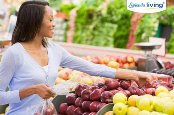 Diets don't lead to weight loss, healthy lifestyles do