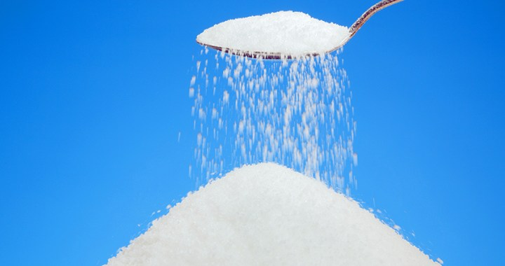 Are there side effects from artificial sweeteners?