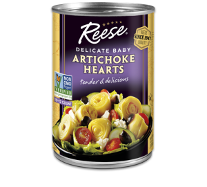 Artichoke-Hearts-10-12-14oz_0