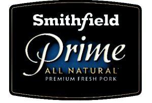 Smithfield Prime | theeverykitchen.com