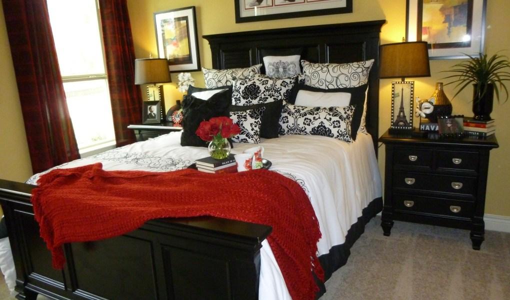 Buy Trendy Pillow Covers Online