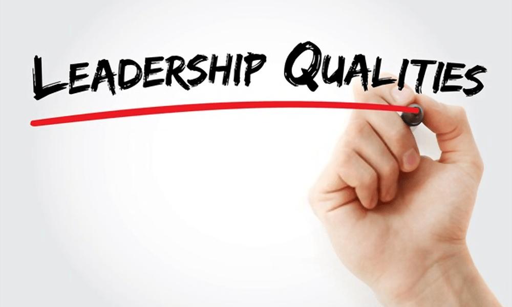 School Leadership Qualities