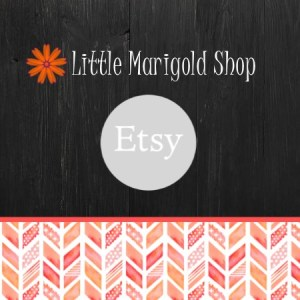 little marigold shop