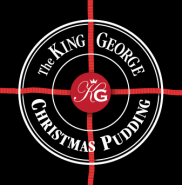 KG-Black-Logo-e1372216604907