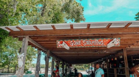 Swamp Tour28