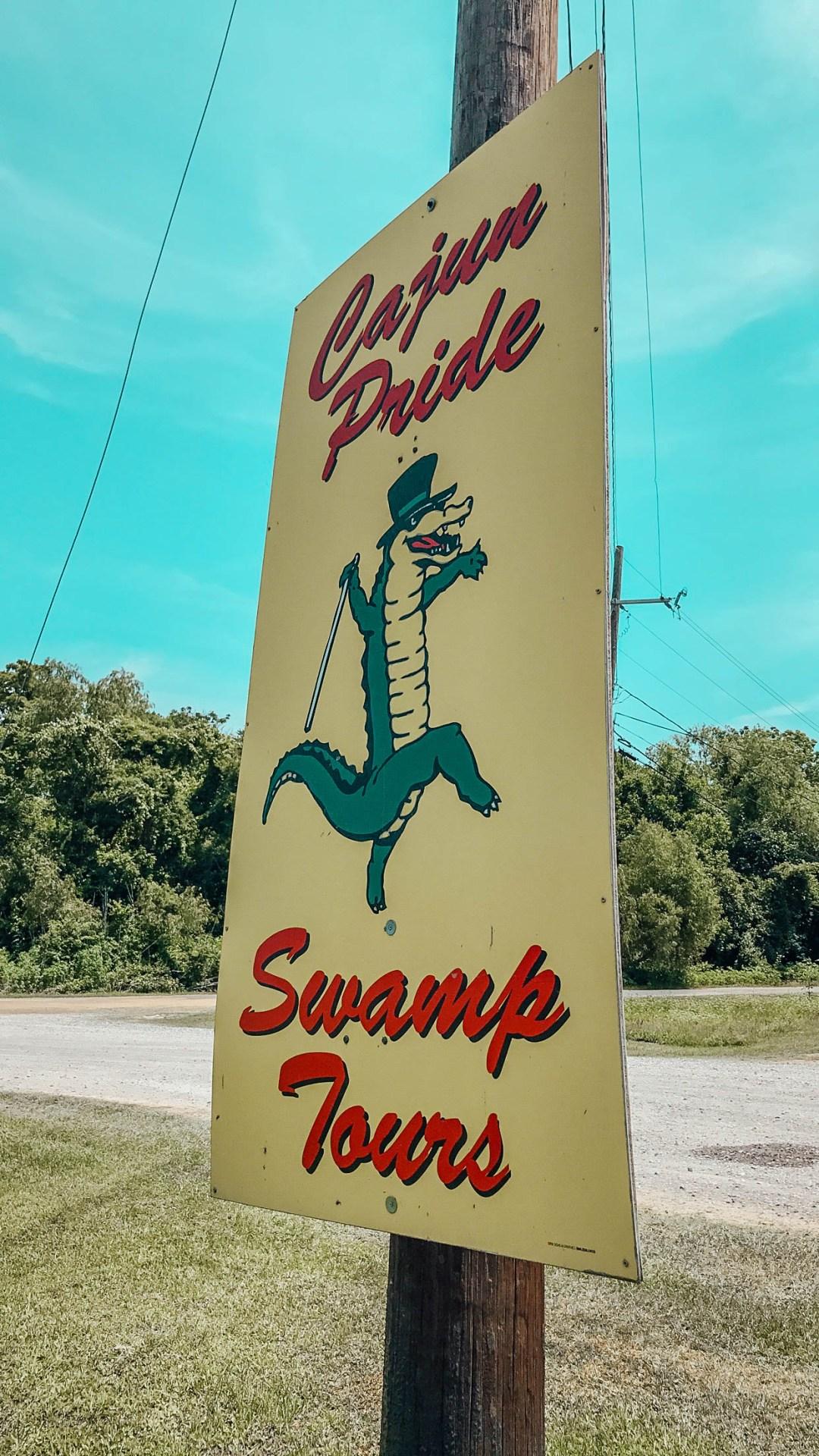 Swamp Tour8