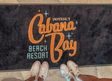 cabanabay37