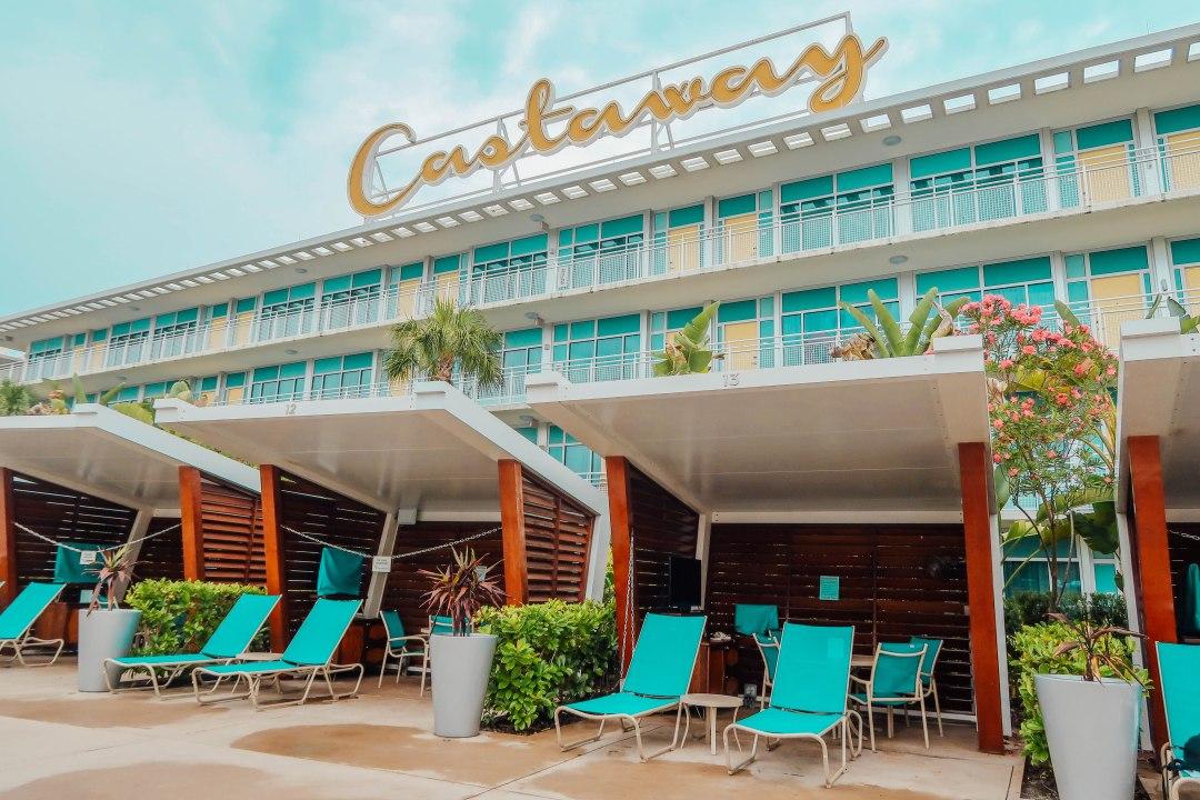 cabanabay97