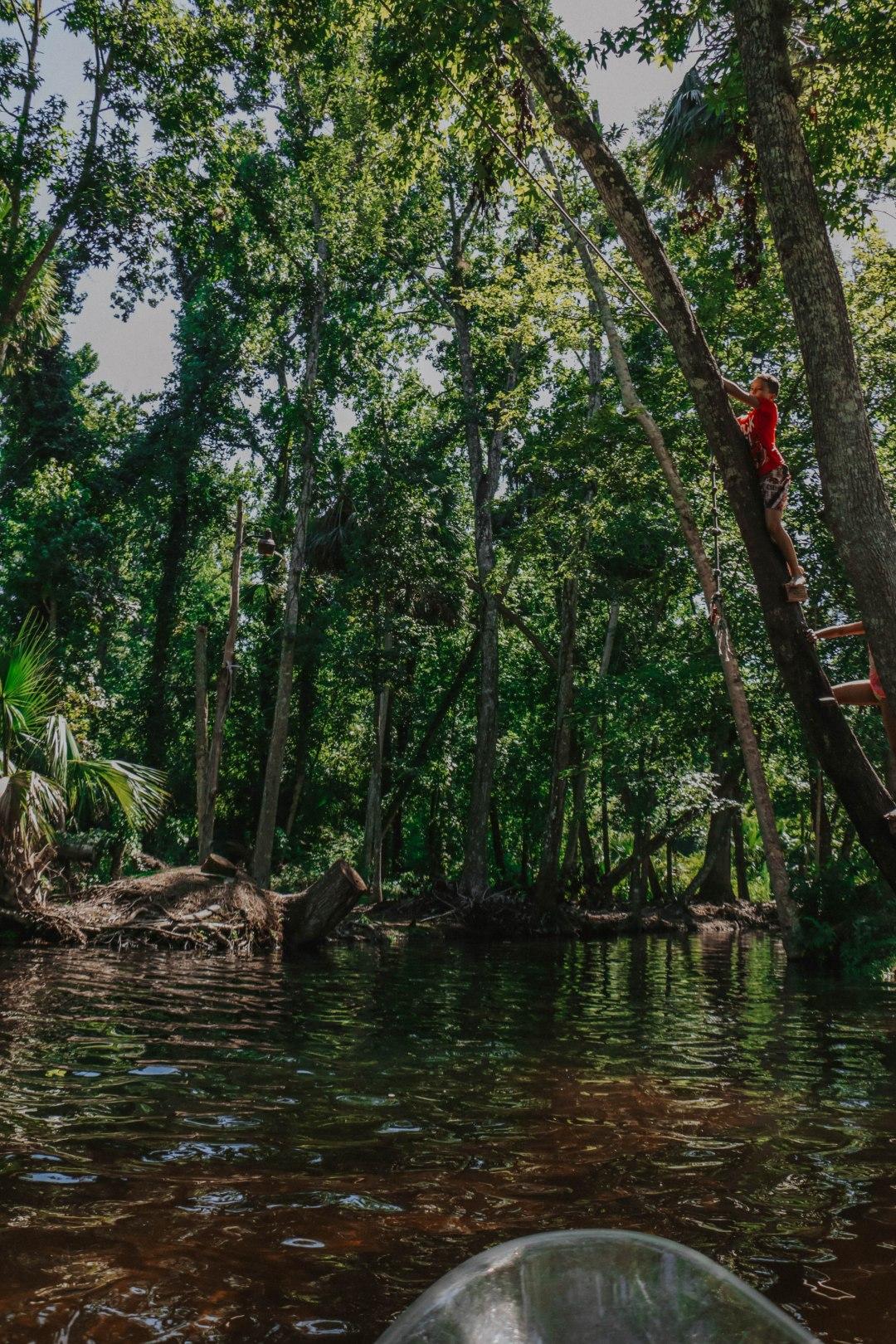 Kayaking26