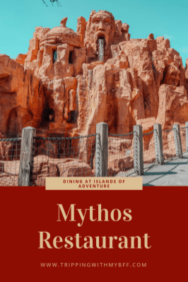 Mythos31