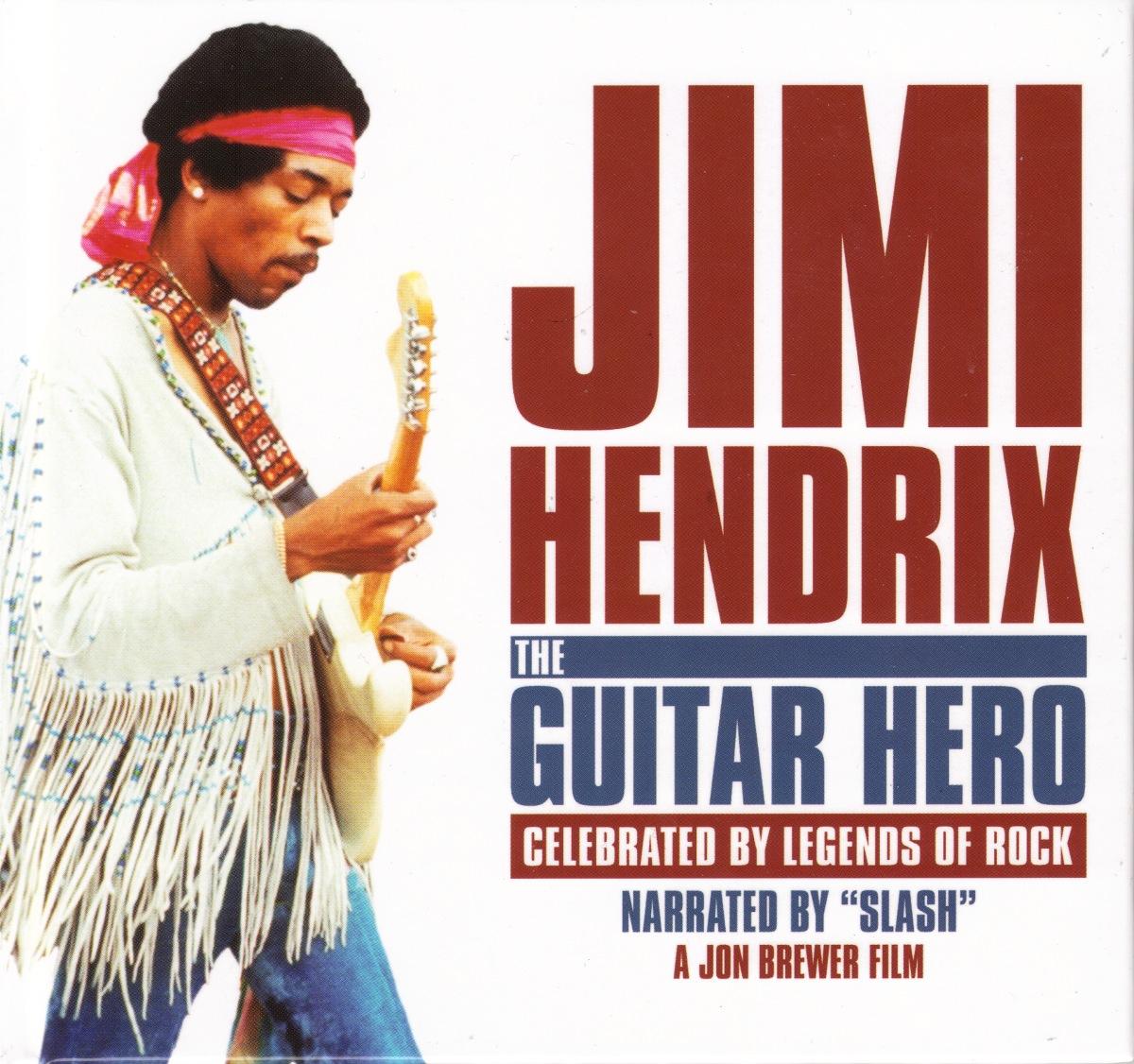 jimi hendrix guitar hero classic rock fan pack the evil jam. Black Bedroom Furniture Sets. Home Design Ideas