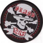 Slash Fanpack Patch