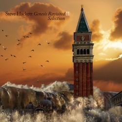 Sleeve GRII Selection_Steve Hackett