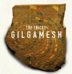 Gilgamesh_single_artwork_lo