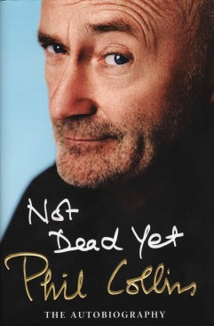 pc-not-dead-yet-book-front
