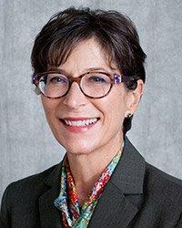 Dr. Virginia Moody