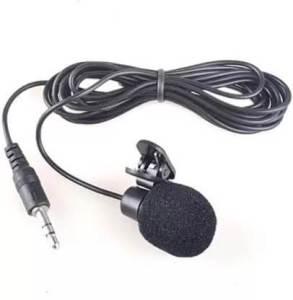 Microphone-Mic